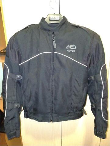 671315d577 Casacos e jaquetas no Paraná