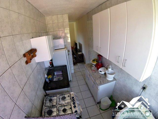 MG Apartamento 2 quartos em Valparaiso, Excelente localização - Foto 16
