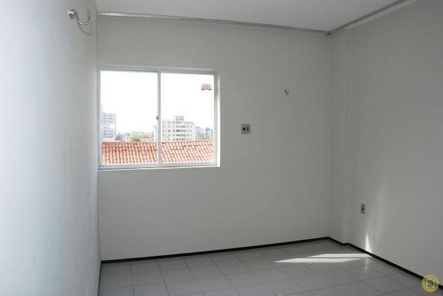 Apartamento para alugar com 3 dormitórios em Praia do futuro, Fortaleza cod:20514 - Foto 11