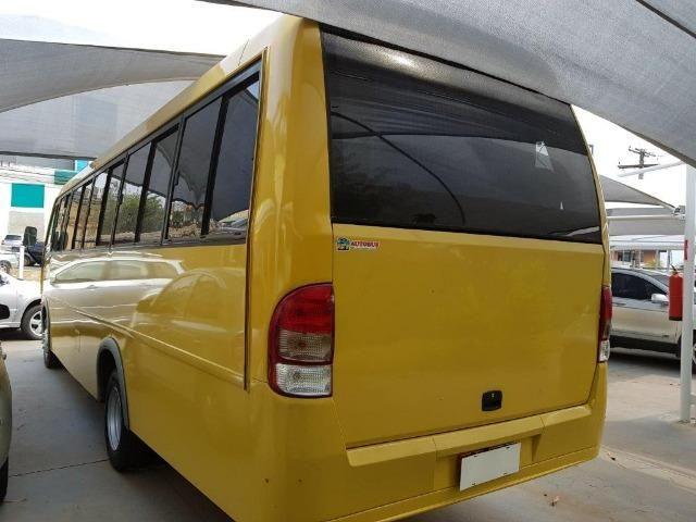Micro Onibus Volare W8 - Foto 3