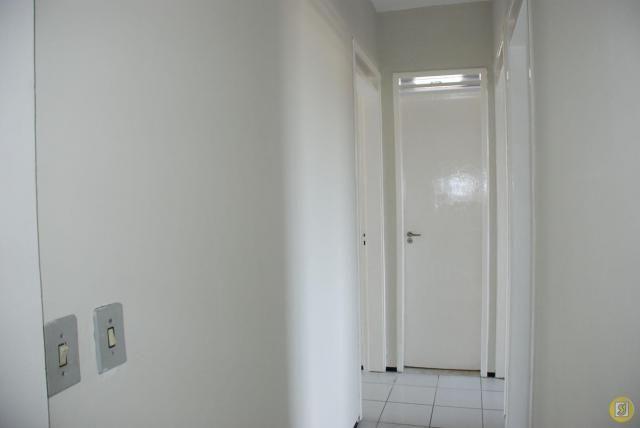 Apartamento para alugar com 3 dormitórios em Praia do futuro, Fortaleza cod:20514 - Foto 7