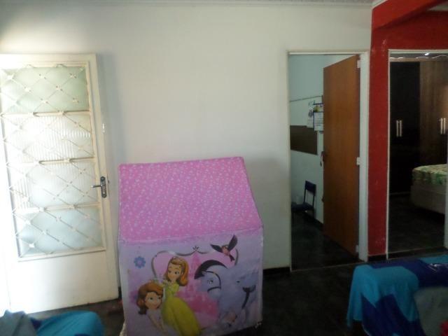 Ágio casa 2qts - QNQ 02 Ponto Comercial - Oportunidade - Ceil-DF - Foto 5