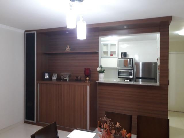 Cobertura à venda com 4 dormitórios em Buritis, Belo horizonte cod:15320 - Foto 3