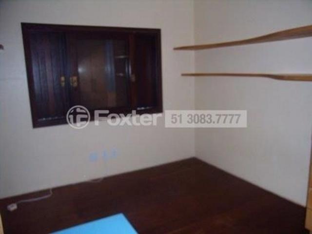 Casa à venda com 3 dormitórios em Interlagos, Osório cod:186633 - Foto 7