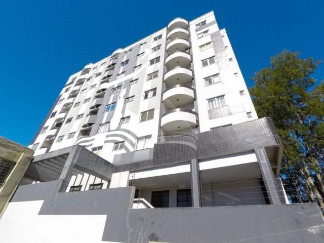 Apartamento para alugar com 1 dormitórios em Centro, Passo fundo cod:12496