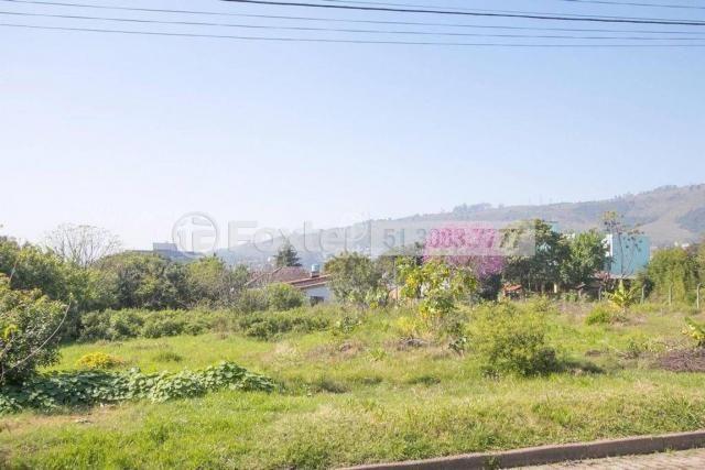 Terreno à venda em Morro santana, Porto alegre cod:113388