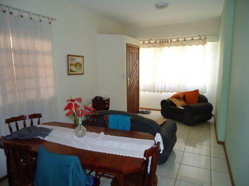 Casa à venda com 3 dormitórios em Jd. terra branca, Bauru cod:600 - Foto 5