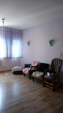 Excelente apartamento Tijuca - Foto 3