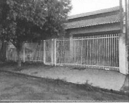 Venda - Casa - 3 quartos - 254,30m² - Ibiporã - Foto 3