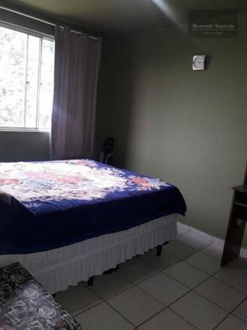 F-AP1281 Apartamento com 2 dormitórios à venda, 49 m² por R$ 110.000 - Cidade Industrial - - Foto 10