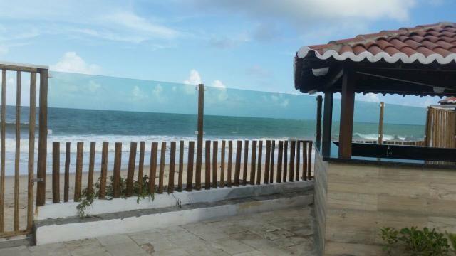 Vendo pousada beira mar - ACEITO PROPOSTA!!! - Foto 4