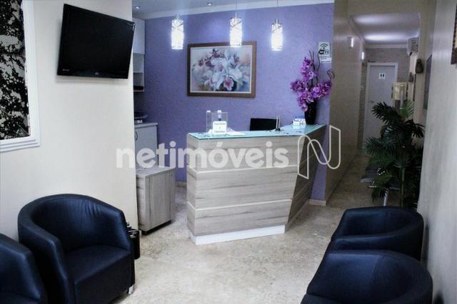 Casa Comercial com Área Total de 800 m² para Aluguel na Pituba ( 745772 ) - Foto 5