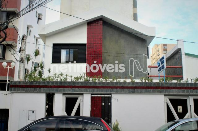 Casa Comercial com Área Total de 800 m² para Aluguel na Pituba ( 745772 ) - Foto 20