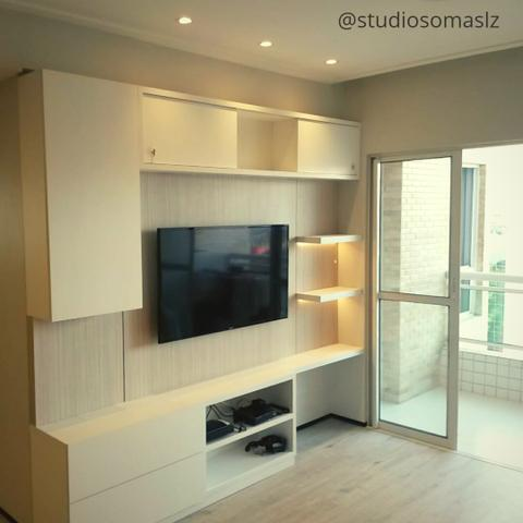 Arquiteto e Designer de Interiores - Foto 4