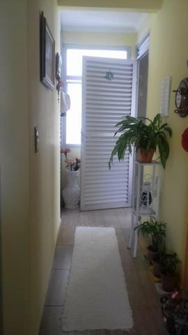 Apartamento frente ao mar / 2 dormitorios !!1 - Foto 7