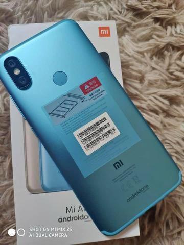 Celular Xiaomi Mi Redmi A2 - Foto 2