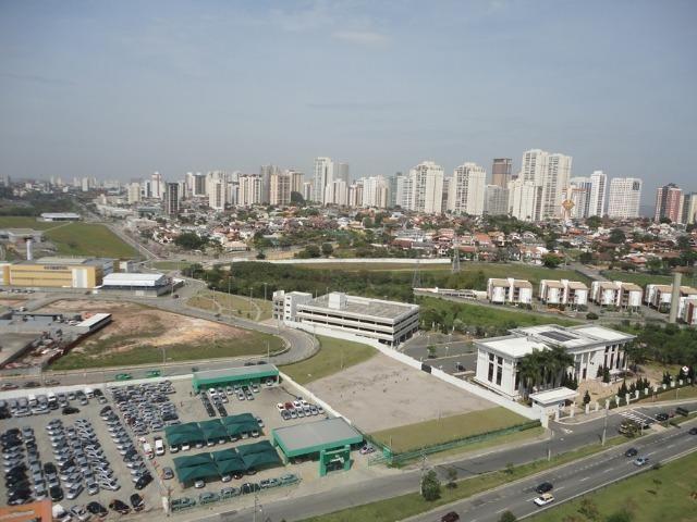 Engenheiro Civil, Obras e Reformas com Emissão de ART, Vistorias e Laudos, CLCB