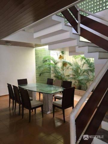 Otima casa para venda em Camboinha 3 - Foto 7