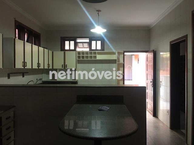 Casa à venda com 5 dormitórios em Álvaro camargos, Belo horizonte cod:765414 - Foto 15