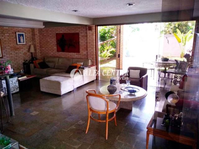 Sobrado com 3 dormitórios para alugar, 300 m² por r$ 3.700,00/mês - setor jaó - goiânia/go - Foto 12