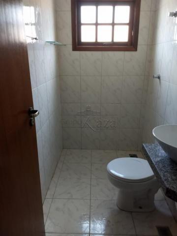 Casa à venda com 3 dormitórios em Vila industrial, Sao jose dos campos cod:V31080SA - Foto 8