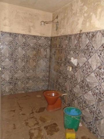Galpão para alugar, 450 m² por r$ 3.700/mês - jardim pampulha - aparecida de goiânia/go - Foto 16