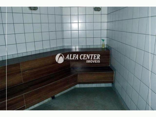 Apartamento com 4 dormitórios à venda, 330 m² por r$ 1.800.000,00 - setor bueno - goiânia/ - Foto 11