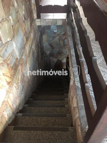 Casa à venda com 5 dormitórios em Álvaro camargos, Belo horizonte cod:765414 - Foto 20