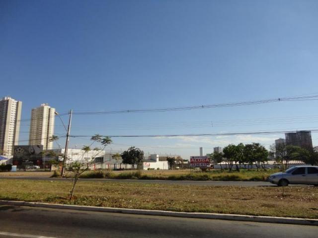 Área para alugar, 5 m² por R$ 24.800,00/mês - Vila Rosa - Goiânia/GO - Foto 7