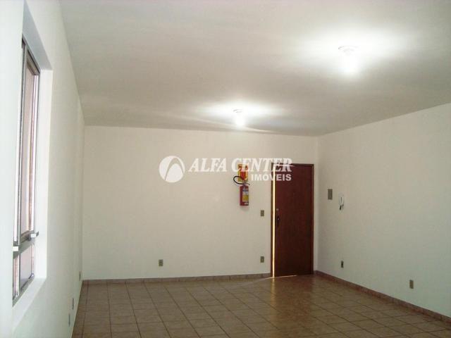 Sala para alugar, 33 m² por R$ 600/mês - Jardim América - Goiânia/GO - Foto 4