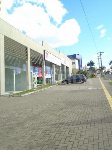 Loja comercial para alugar em Alto petropolis, Porto alegre cod:33196 - Foto 4