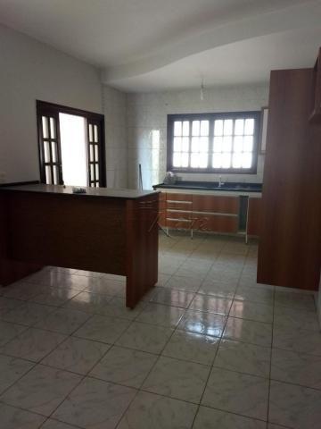 Casa à venda com 3 dormitórios em Vila industrial, Sao jose dos campos cod:V31080SA - Foto 2
