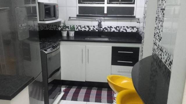 Ótimo apartamento de 03 quartos à venda no buritis! - Foto 8