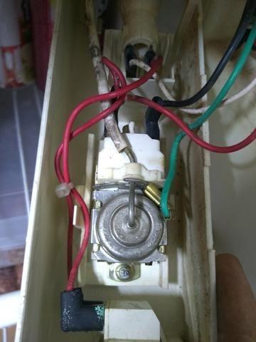 Consertos. residencial. comercial e industrial - Foto 2