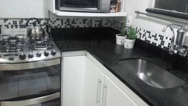 Ótimo apartamento de 03 quartos à venda no buritis! - Foto 10