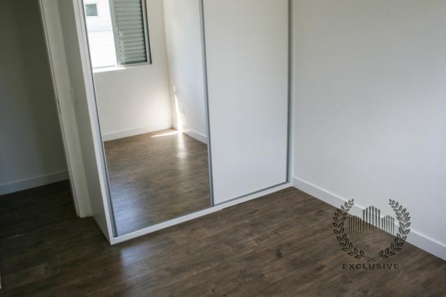 Apartamento 3 quartos buritis - Foto 14