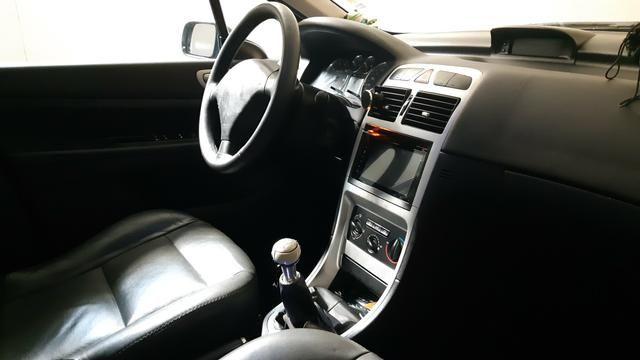 Vendo Peugeot 307 - Foto 4