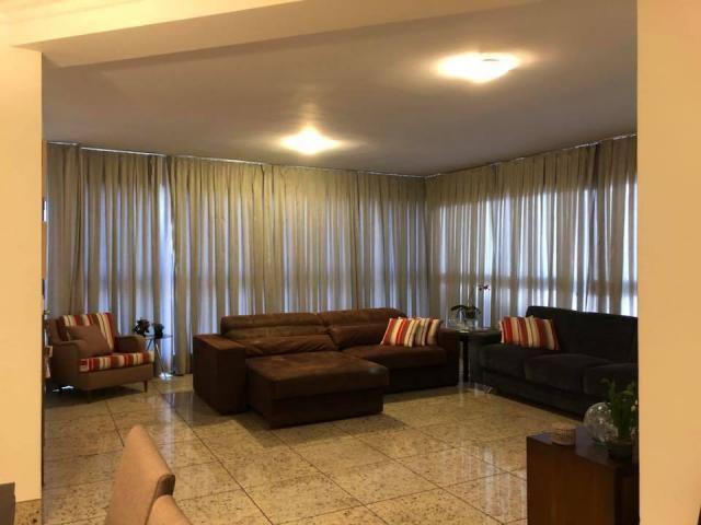 Vendo ótimo apartamento de 04 quartos no buritis - Foto 2