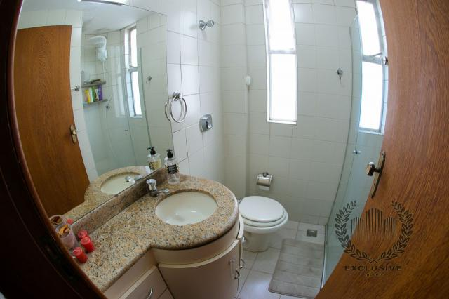 Ótimo apartamento de 02 quartos à venda no buritis! - Foto 15