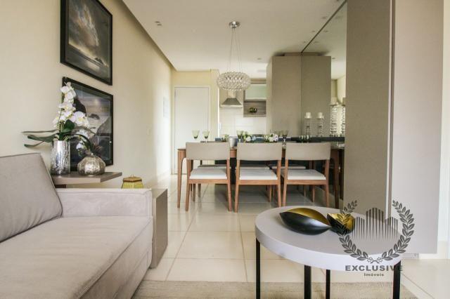 Apartamentos 3 quartos 2 vagas - palmeiras - Foto 6