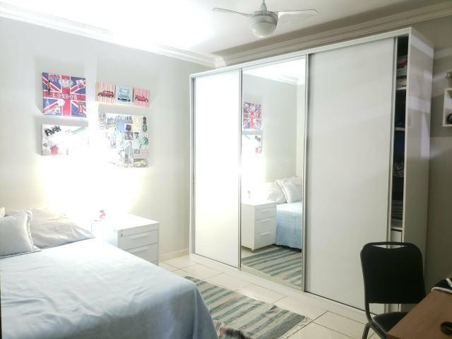 SHA Conj 4, Casa padrão 3 dormitórios completa, Arniqueiras / Vicente Pires - Foto 3