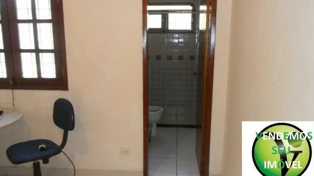 Vendo Essa Mini Chácara casa com 6 quartos a 1 km da BR, em Gravatá-PE - Foto 8