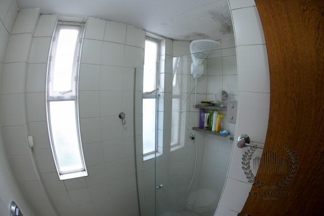 Ótimo apartamento de 02 quartos à venda no buritis! - Foto 14