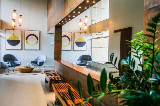 Apartamento à venda com 3 dormitórios em Buritis, Belo horizonte cod:1501