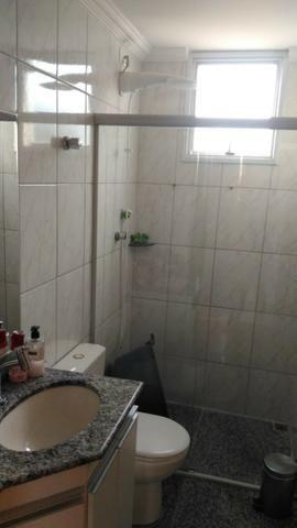 Ótimo apartamento de 03 quartos à venda no estrela dalva - Foto 10