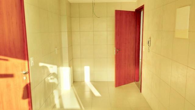 Apartamento Residencial Portucale - 4/4 - 136m² - Tirol - Foto 6