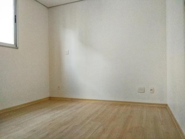 Apartamento à venda com 3 dormitórios em Buritis, Belo horizonte cod:1698 - Foto 12