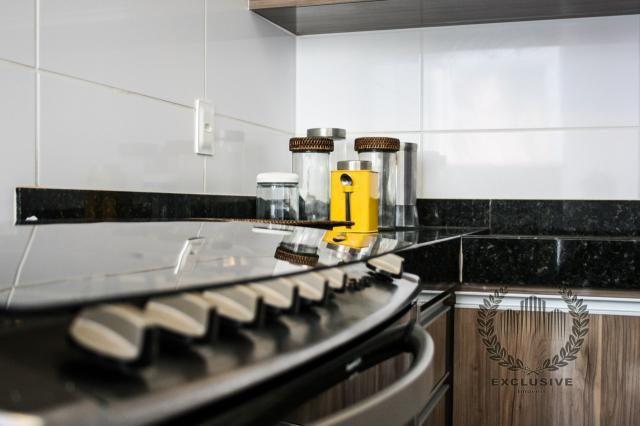Apartamento 3 quartos buritis - Foto 9