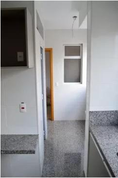 Excelente apartamento de 03 quartos à venda na serra, - Foto 9