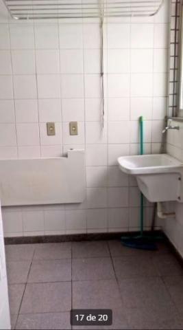 Oportunidade!!! ótimo apartamento de 03 quartos à venda no buritis - Foto 17
